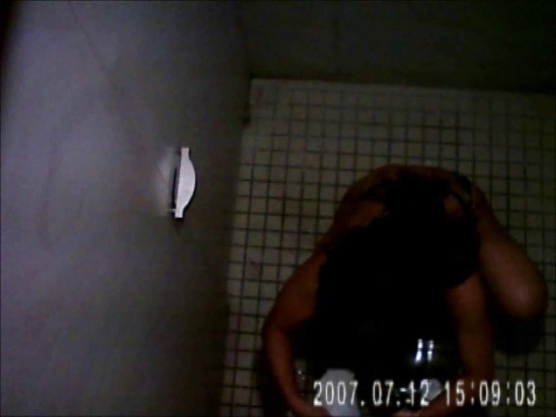 セックスアダルト動画|水着ギャル達への挑戦状!そこに罠がありますから!Vol.30|ピープフォックス(盗撮狐)
