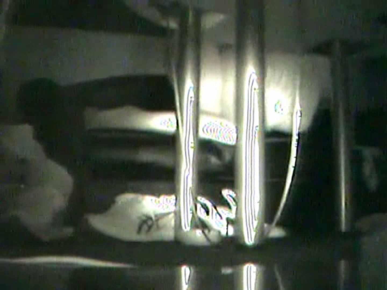インターネットカフェの中で起こっている出来事 vol.001 カップルのセックス   OLヌード天国  50PIX 43