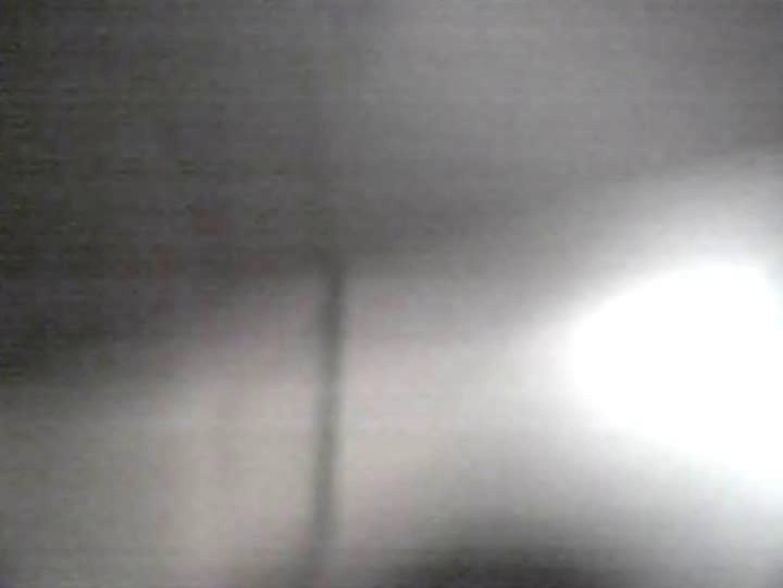 インターネットカフェの中で起こっている出来事 vol.008 カップルのセックス  62PIX 22