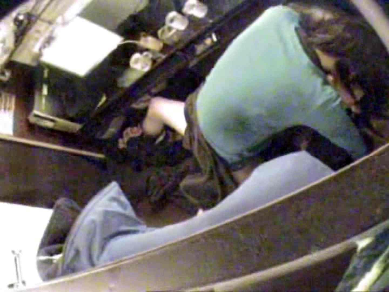 インターネットカフェの中で起こっている出来事 vol.013 カップルのセックス   OLヌード天国  107PIX 7