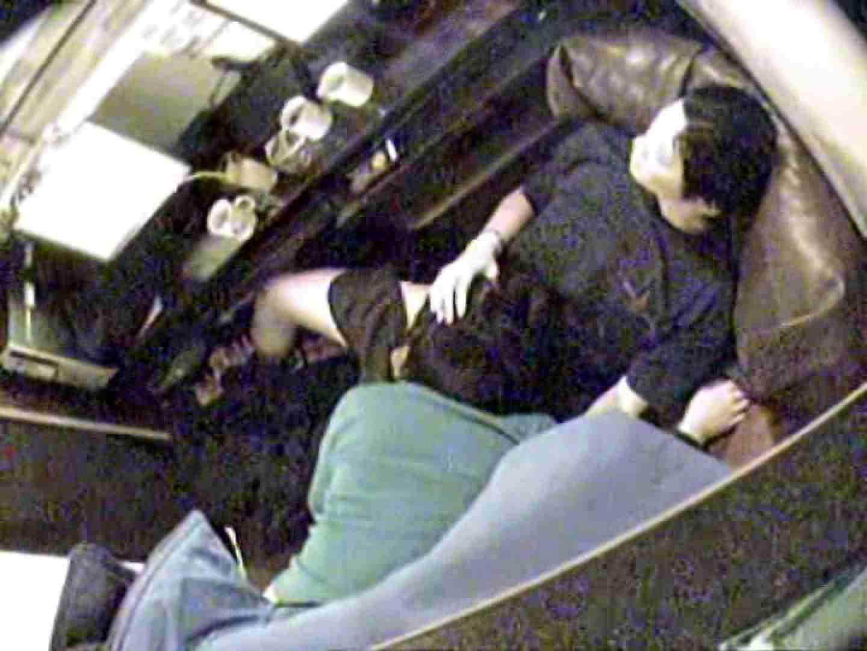 インターネットカフェの中で起こっている出来事 vol.013 カップルのセックス   OLヌード天国  107PIX 19