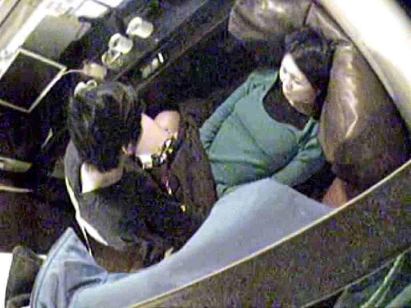 インターネットカフェの中で起こっている出来事 vol.013 カップルのセックス   OLヌード天国  107PIX 65