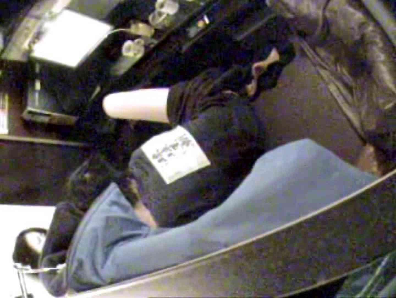 インターネットカフェの中で起こっている出来事 vol.013 カップルのセックス   OLヌード天国  107PIX 99