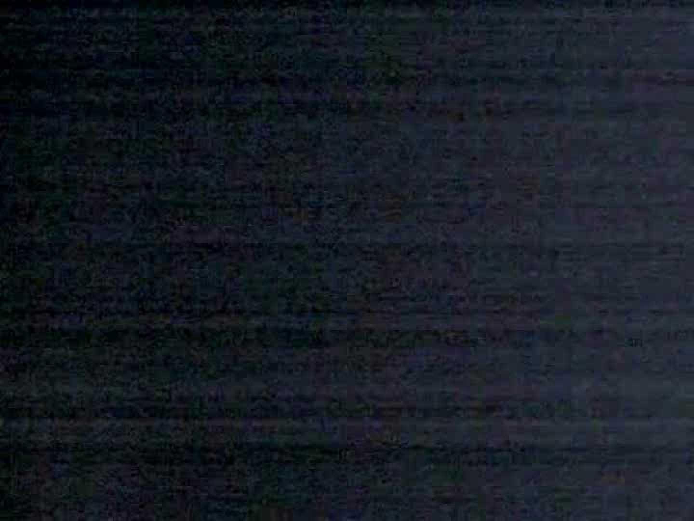 インターネットカフェの中で起こっている出来事 vol.013 カップルのセックス   OLヌード天国  107PIX 105