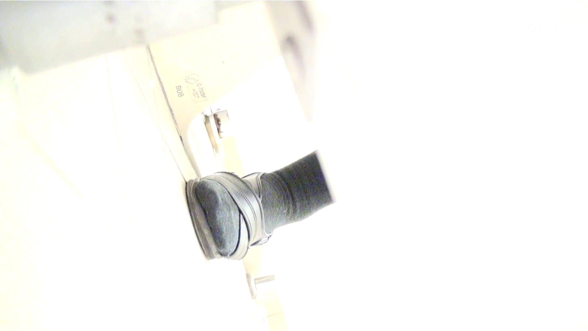 ナースのお小水 vol.004 ナース  99PIX 40