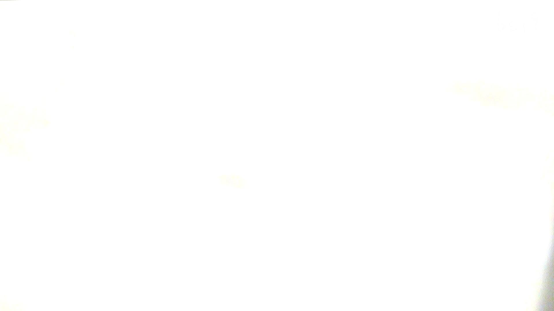 ナースのお小水 vol.004 ナース  99PIX 58
