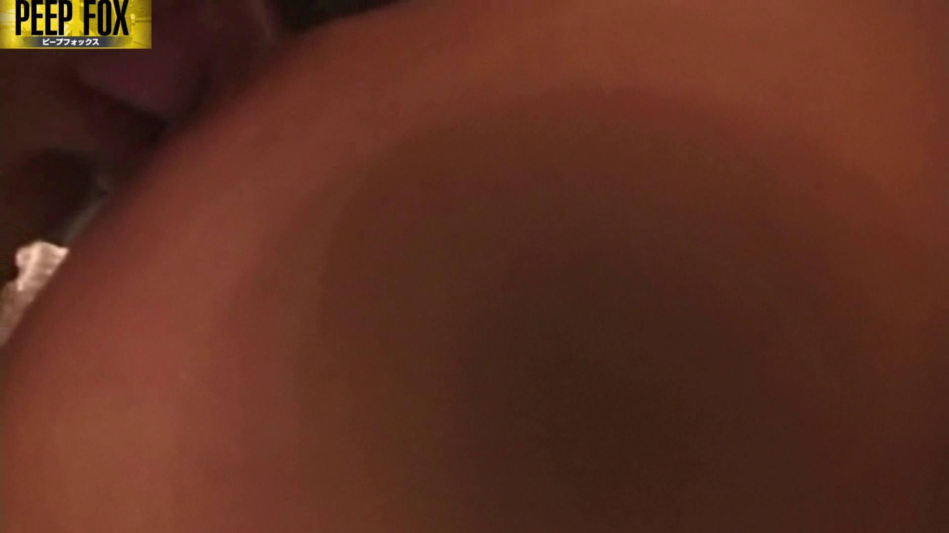 完全素人!!訳アリ娘のラブライフ♪vol.19前編 電マ AV動画キャプチャ 89PIX 64