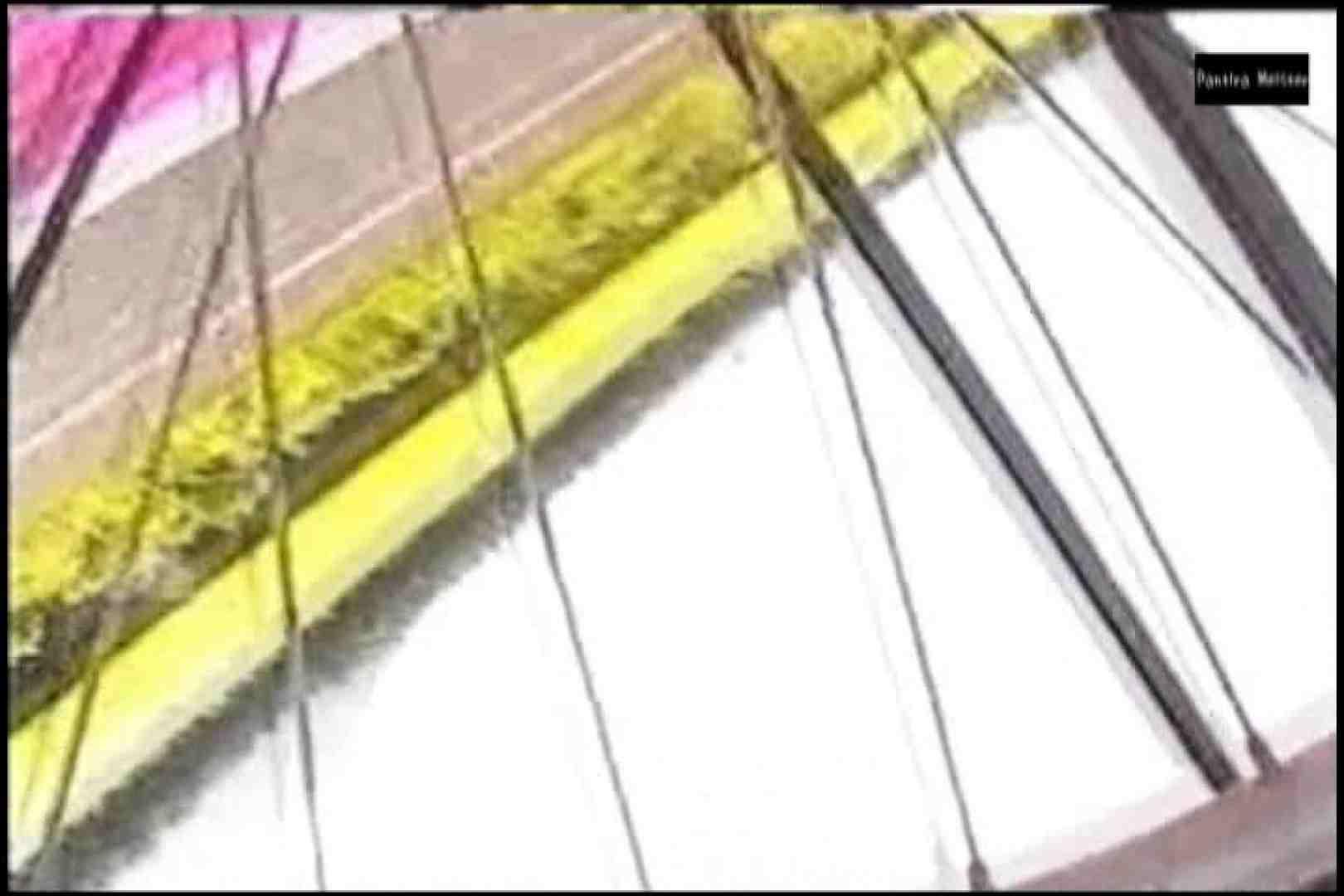 オリジナルパンチラ No.070 チラ | パンチラ  80PIX 5