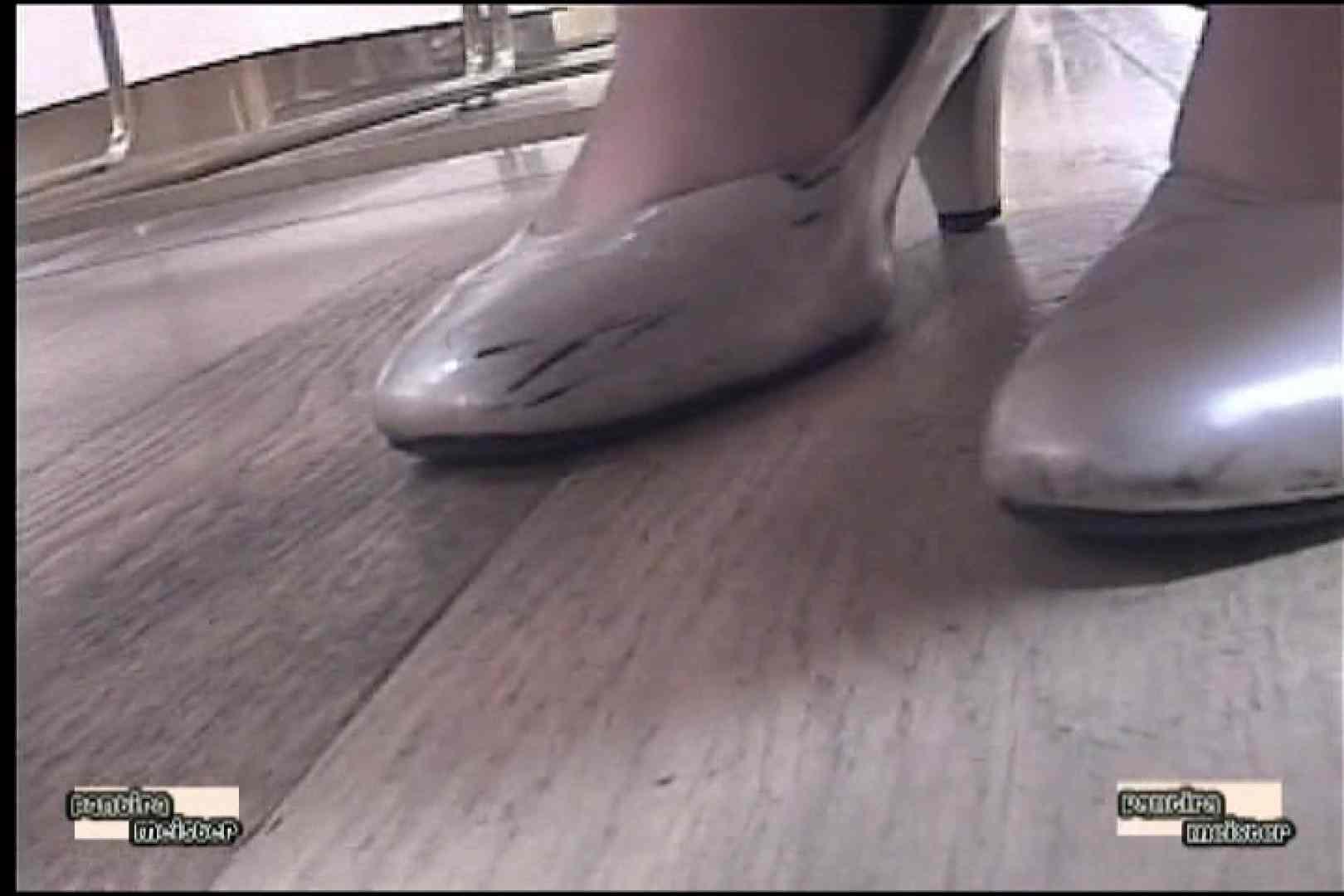 セックスアダルト動画|オリジナルパンチラ No.222|ピープフォックス(盗撮狐)