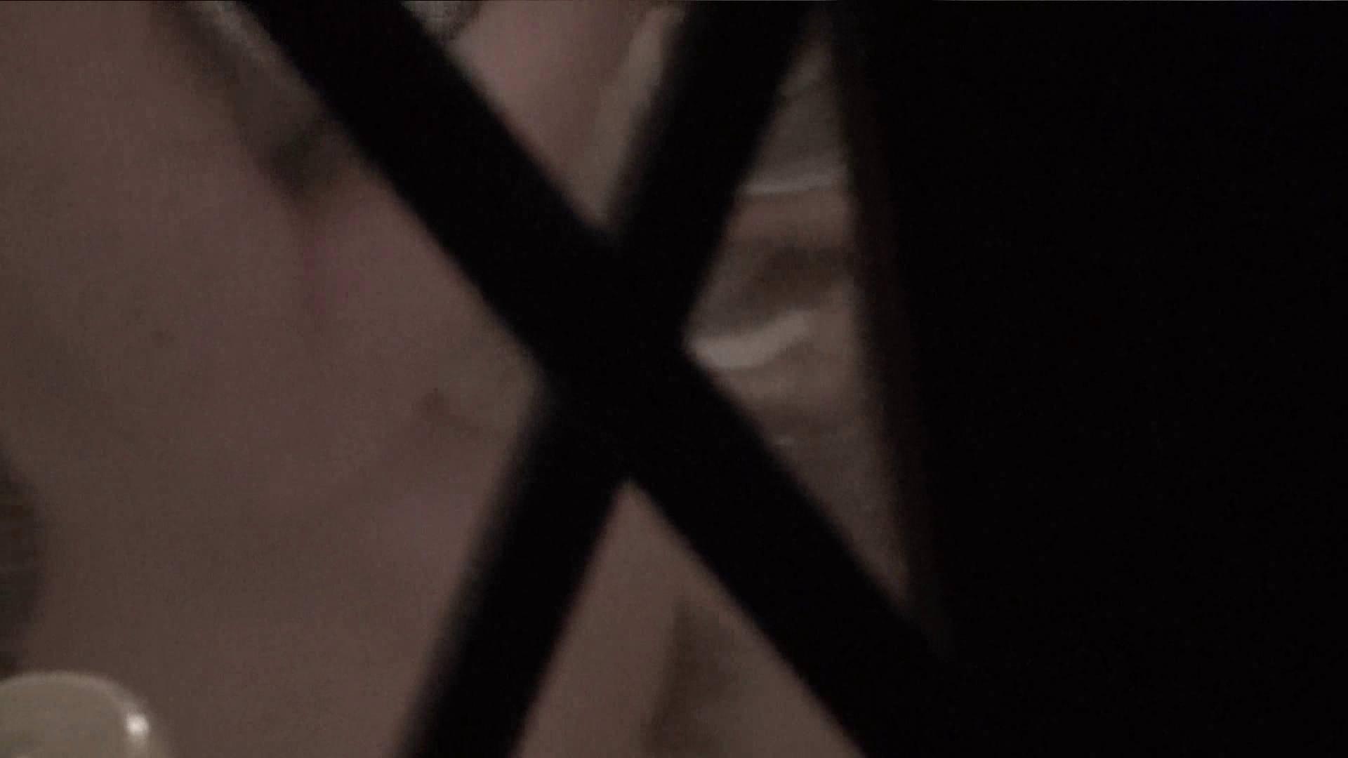 民家の騎士さんの最後の性戦ハイビジョン!!No.65 乳首 | 民家  107PIX 105