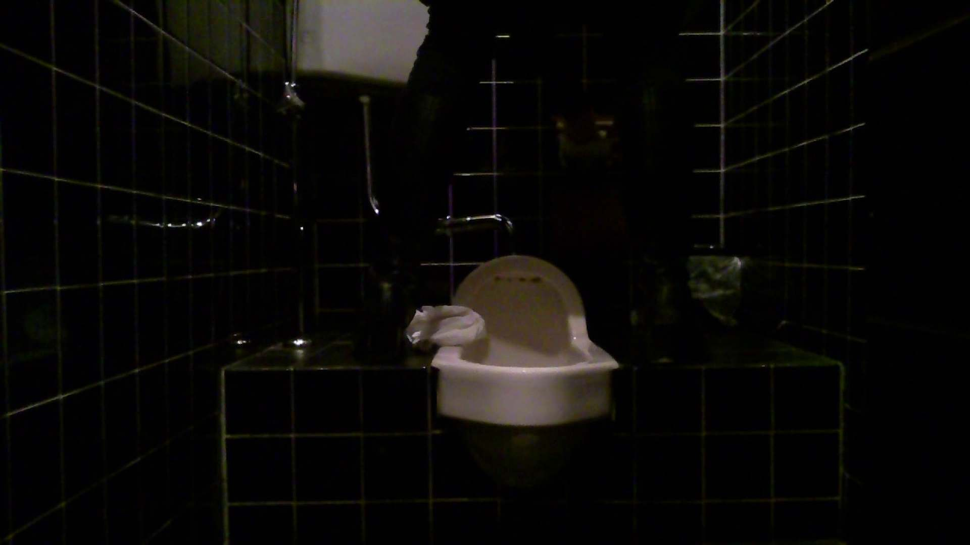 美女の集まる飲み屋洗面所 vol.05 美女ヌード天国 おめこ無修正画像 104PIX 53
