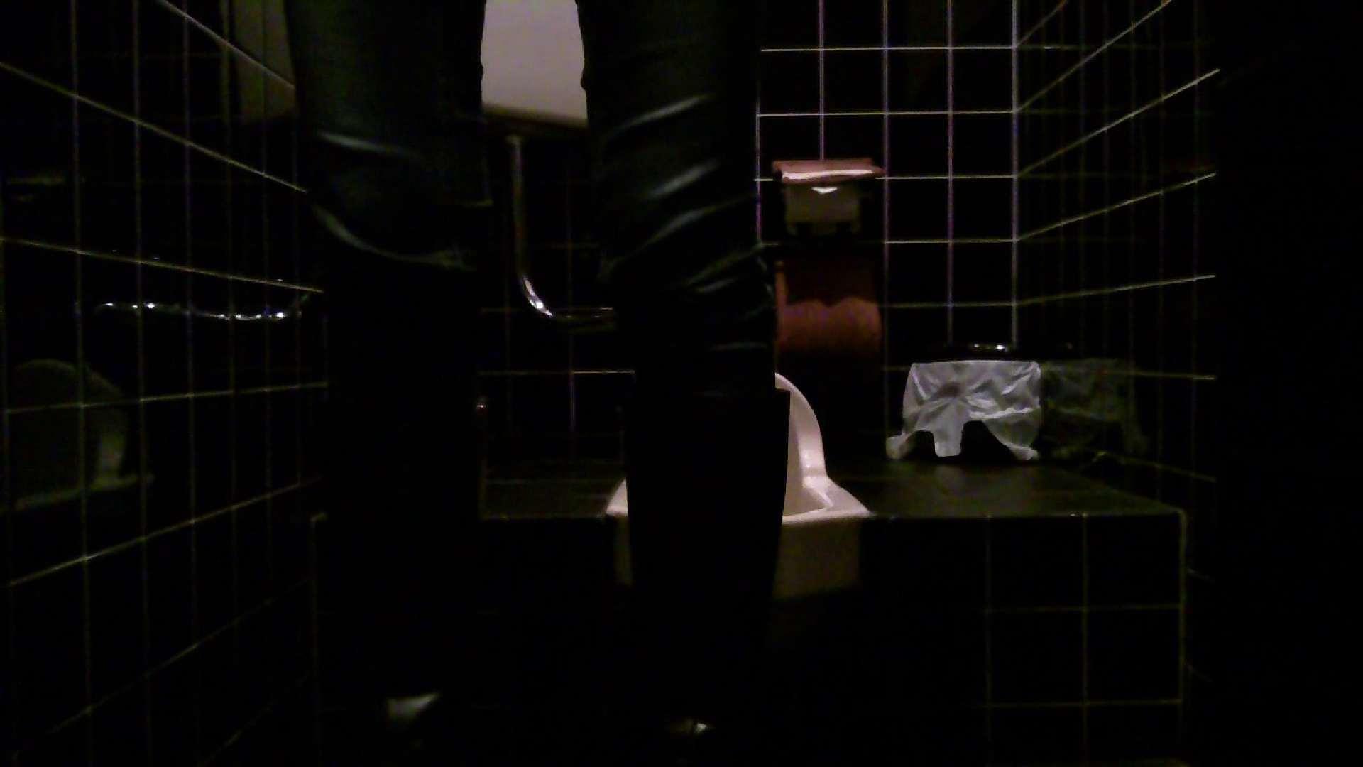 美女の集まる飲み屋洗面所 vol.05 美女ヌード天国 おめこ無修正画像 104PIX 71