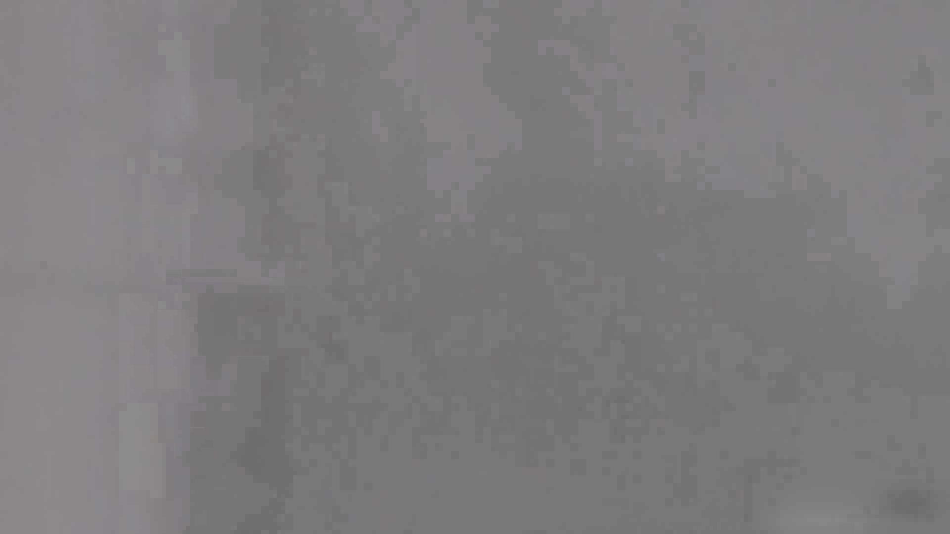 屋外トイレっと!Vol.06 OLヌード天国 | お姉さんのエッチ  101PIX 15
