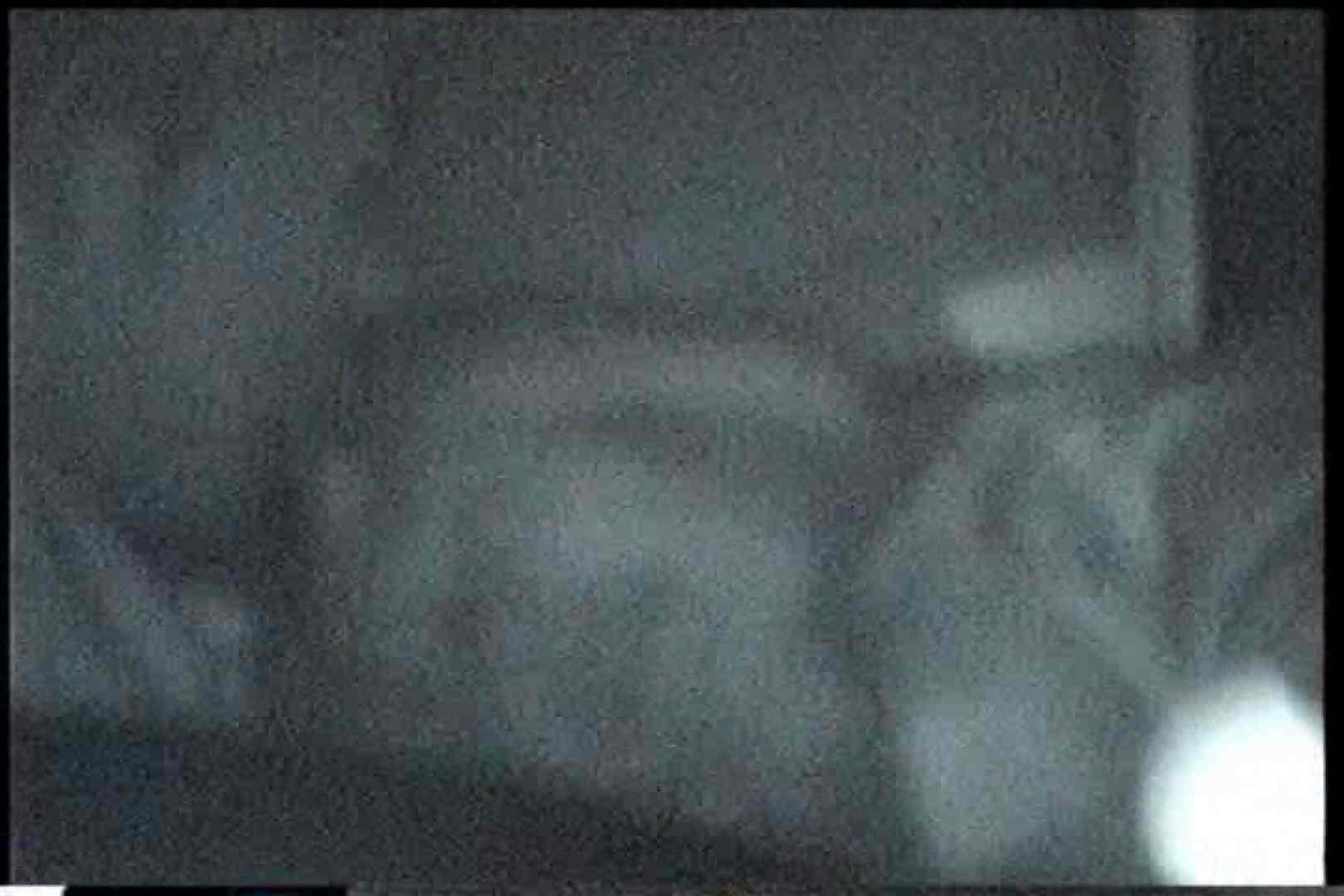 充血監督の深夜の運動会Vol.162 フェラ  88PIX 4