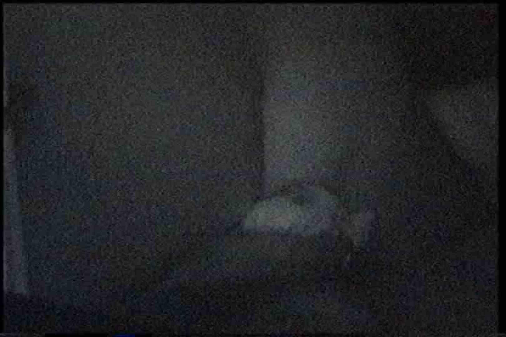 充血監督の深夜の運動会Vol.162 フェラ  88PIX 8
