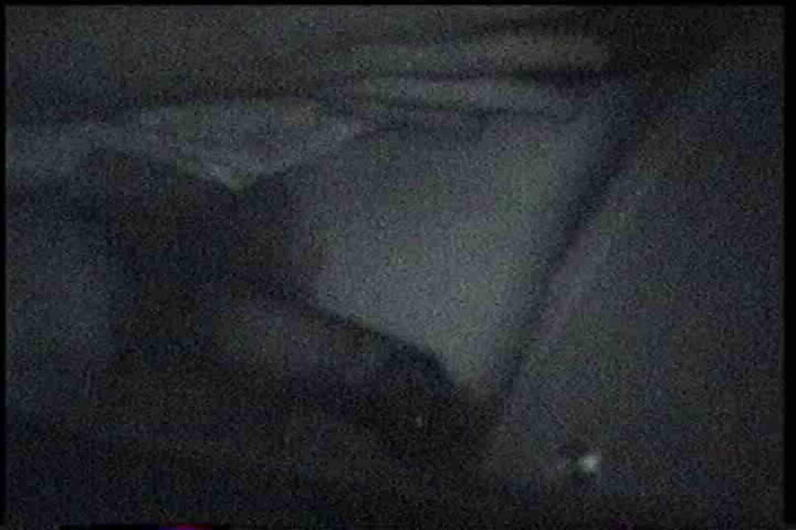 充血監督の深夜の運動会Vol.162 フェラ | OLヌード天国  88PIX 15