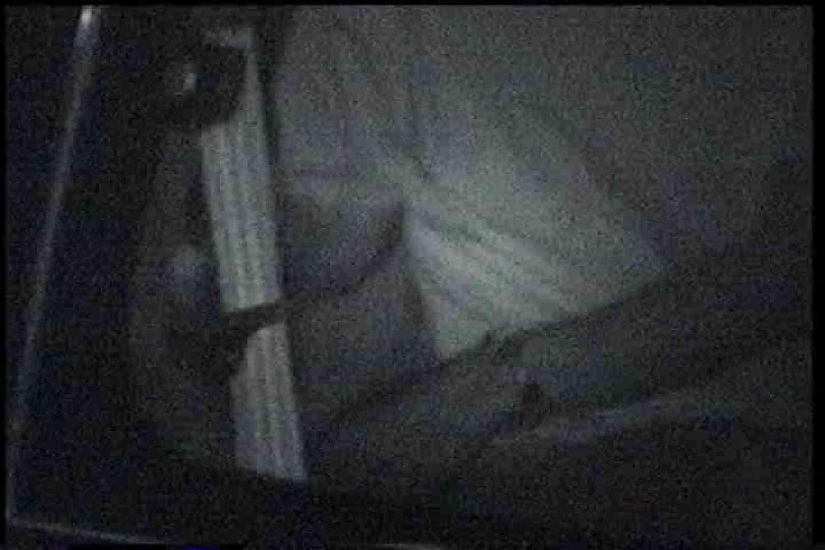 充血監督の深夜の運動会Vol.162 フェラ  88PIX 22