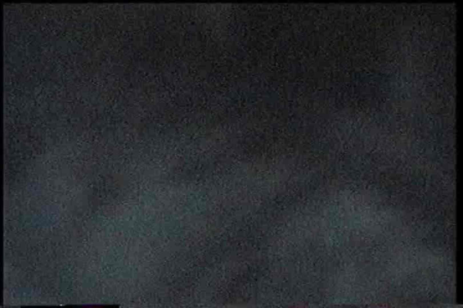 充血監督の深夜の運動会Vol.162 フェラ | OLヌード天国  88PIX 23