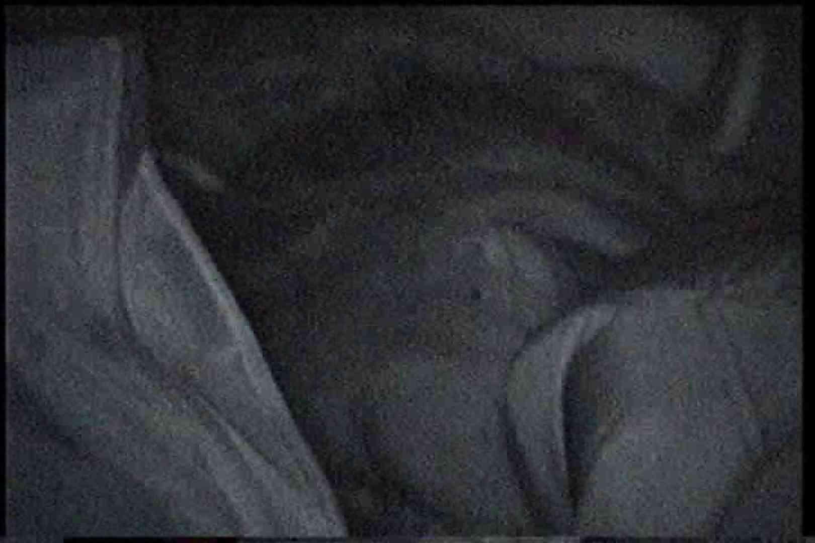 充血監督の深夜の運動会Vol.162 フェラ  88PIX 34