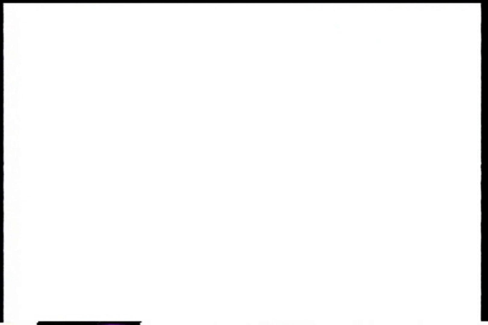充血監督の深夜の運動会Vol.162 フェラ | OLヌード天国  88PIX 47