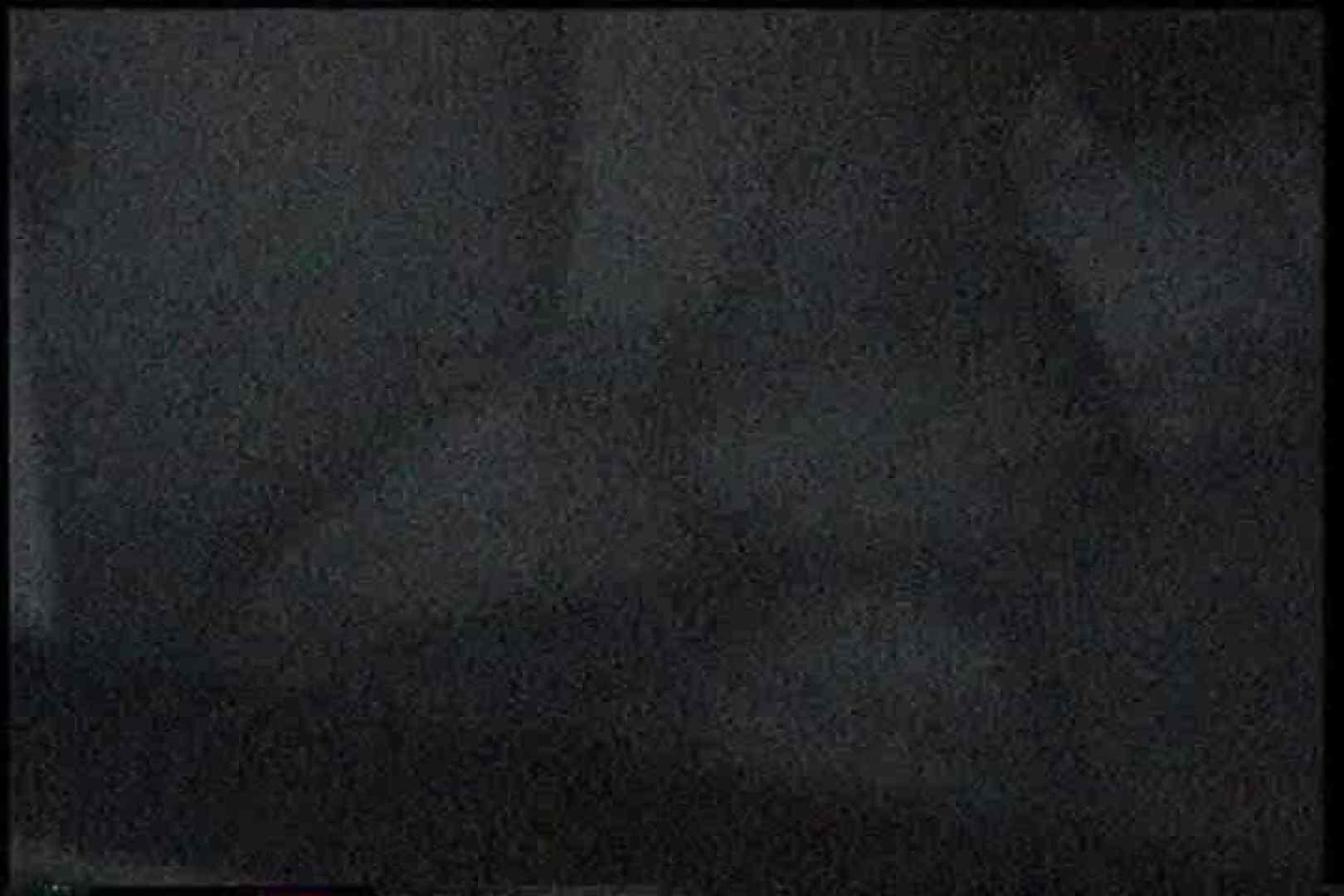 充血監督の深夜の運動会Vol.162 フェラ | OLヌード天国  88PIX 87