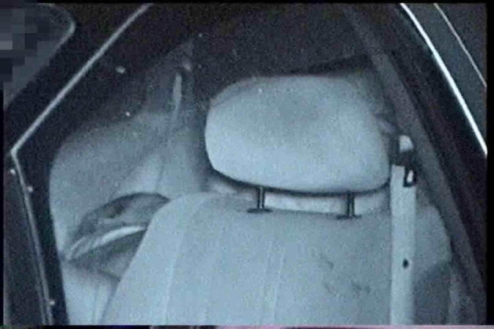 充血監督の深夜の運動会Vol.164 OLヌード天国 のぞき動画画像 81PIX 17