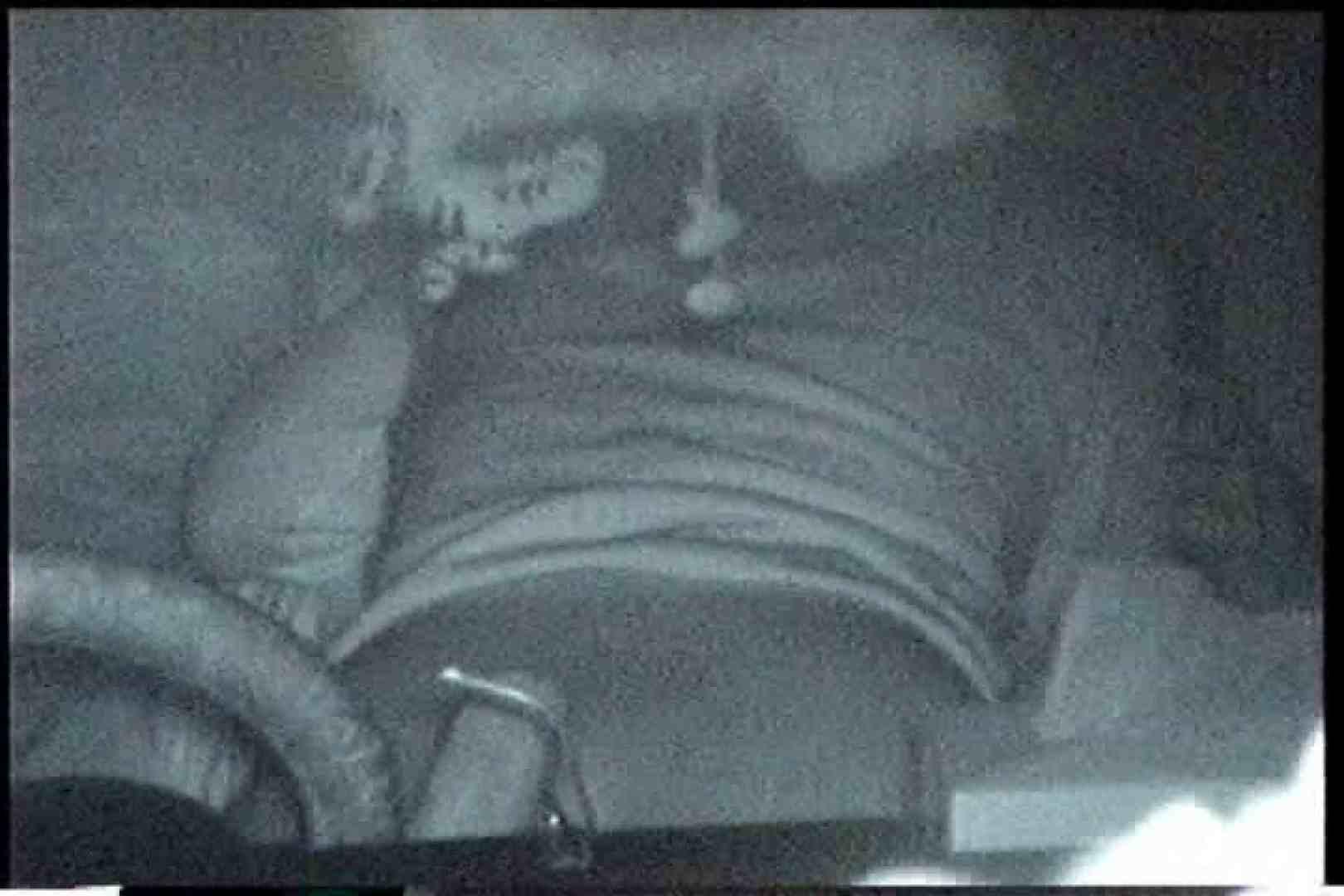 充血監督の深夜の運動会Vol.164 カーセックス AV無料動画キャプチャ 81PIX 19
