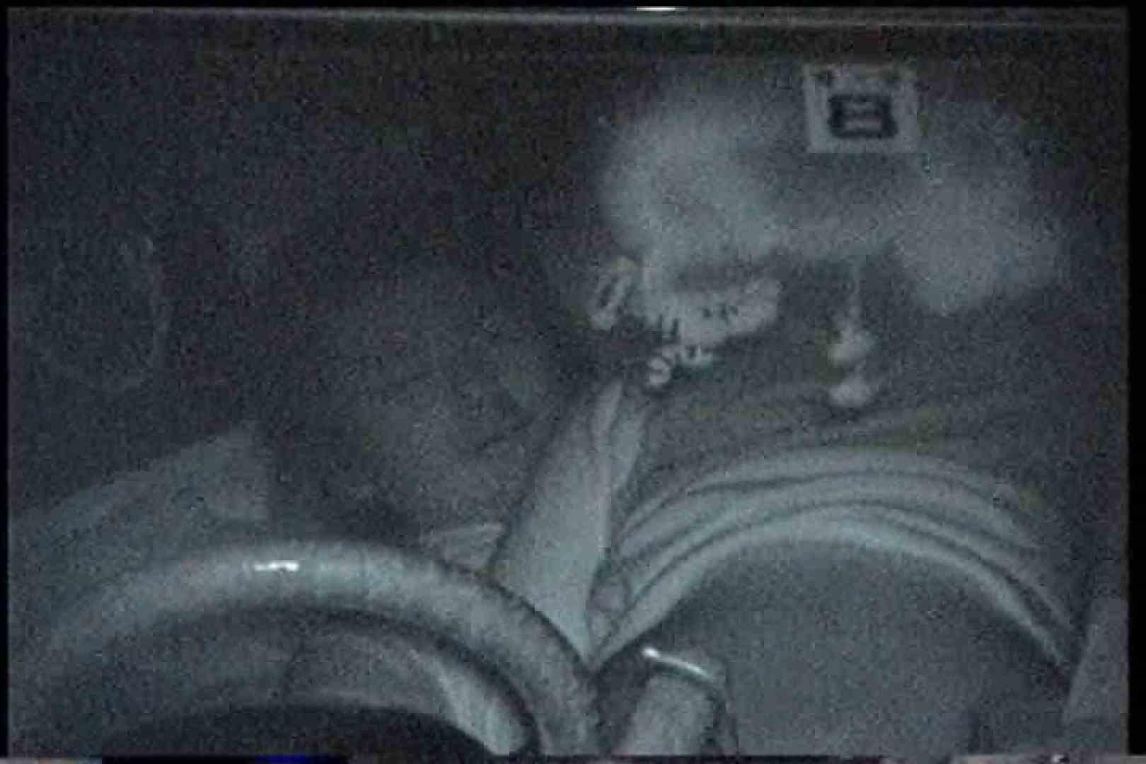 充血監督の深夜の運動会Vol.164 カーセックス AV無料動画キャプチャ 81PIX 24