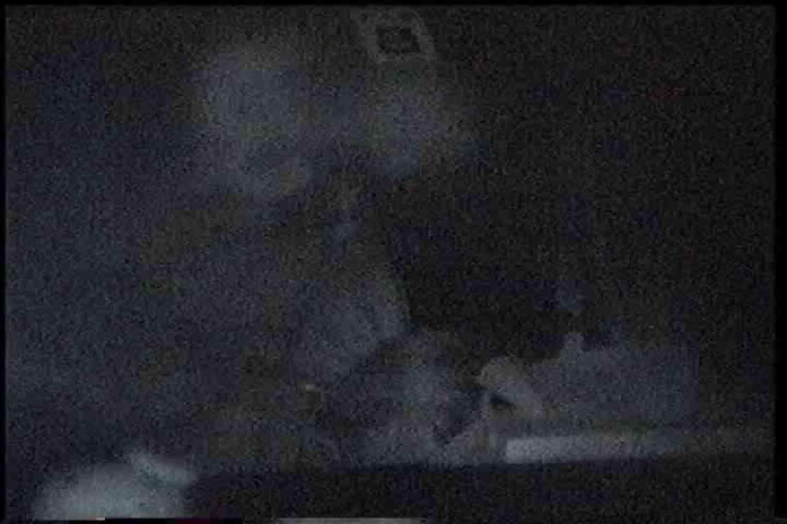 充血監督の深夜の運動会Vol.164 車でエッチ 濡れ場動画紹介 81PIX 28