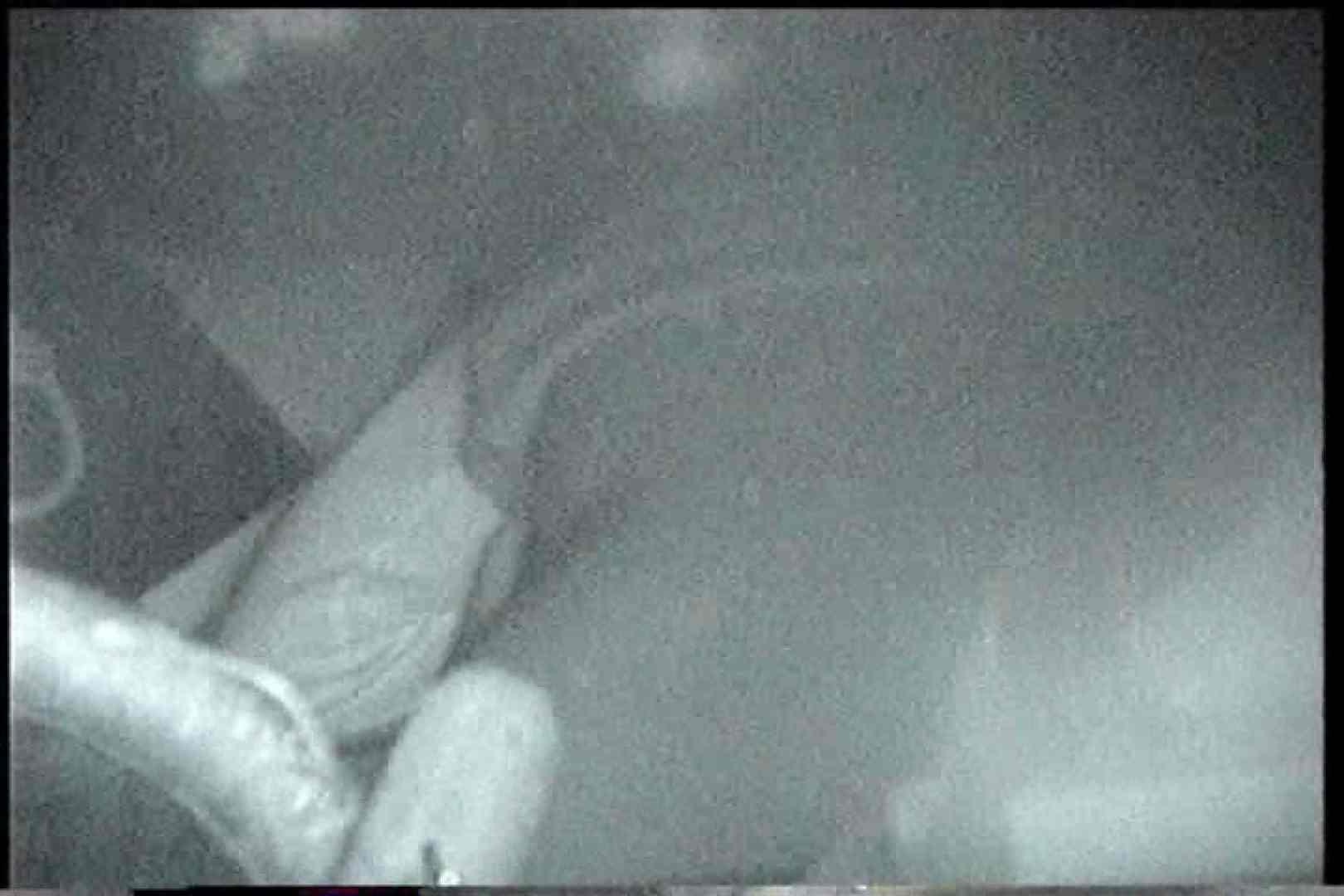 充血監督の深夜の運動会Vol.164 OLヌード天国 のぞき動画画像 81PIX 32