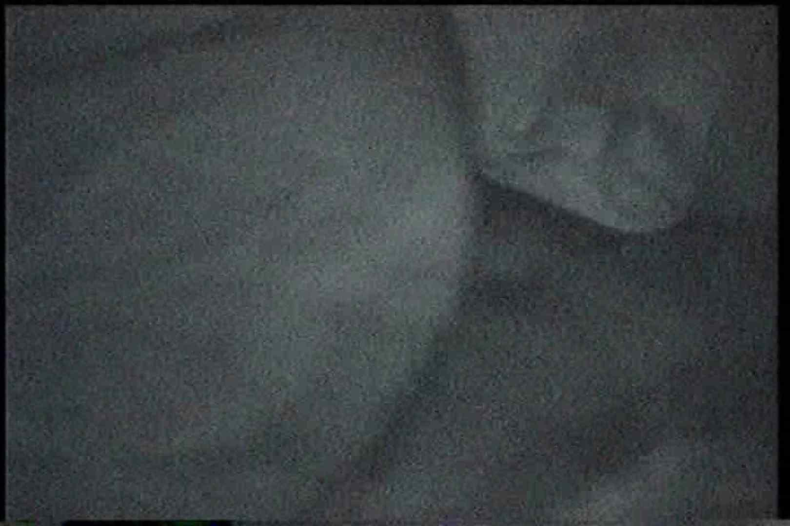 充血監督の深夜の運動会Vol.164 OLヌード天国 のぞき動画画像 81PIX 47
