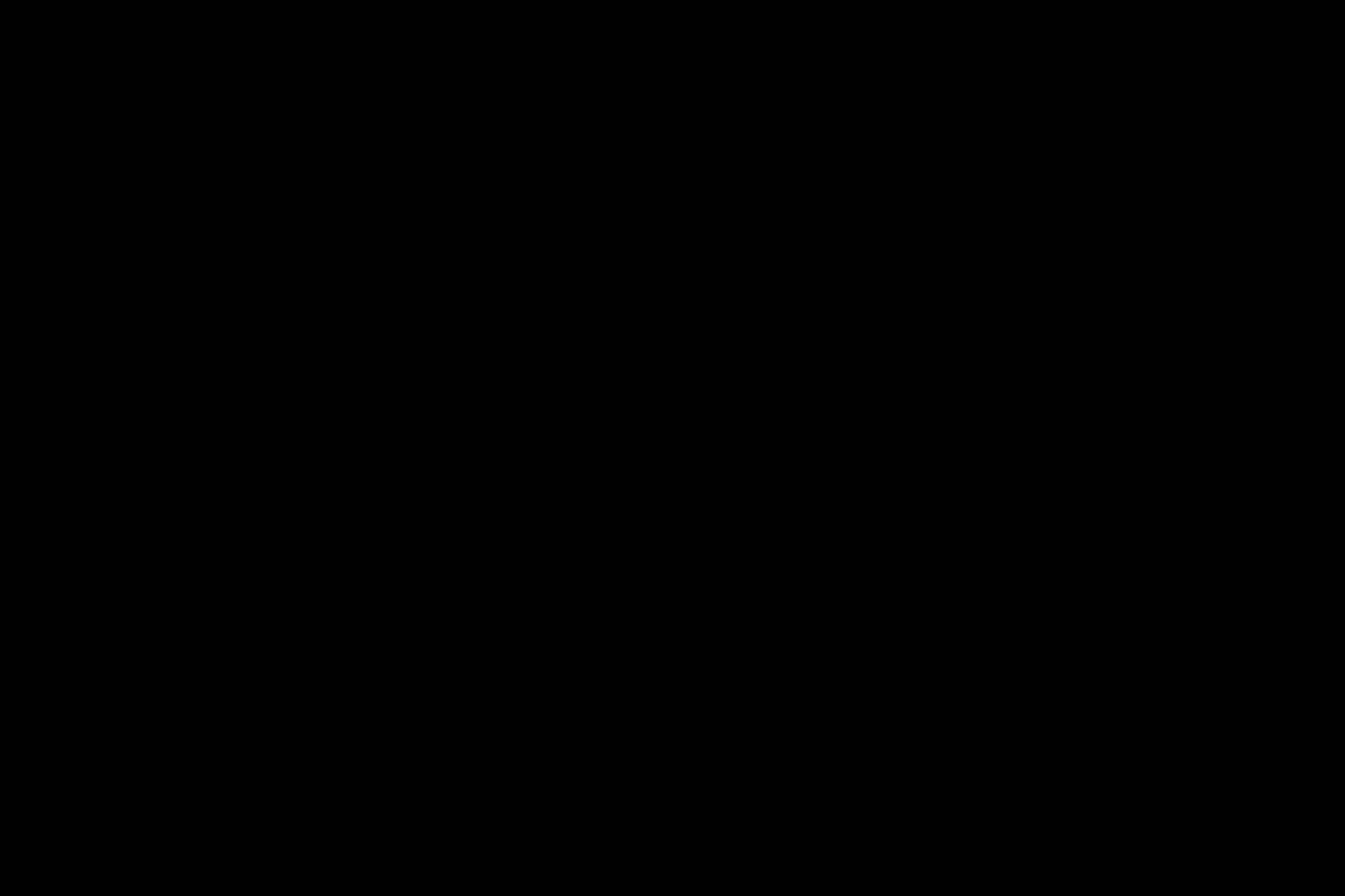 充血監督の深夜の運動会Vol.164 車でエッチ 濡れ場動画紹介 81PIX 48