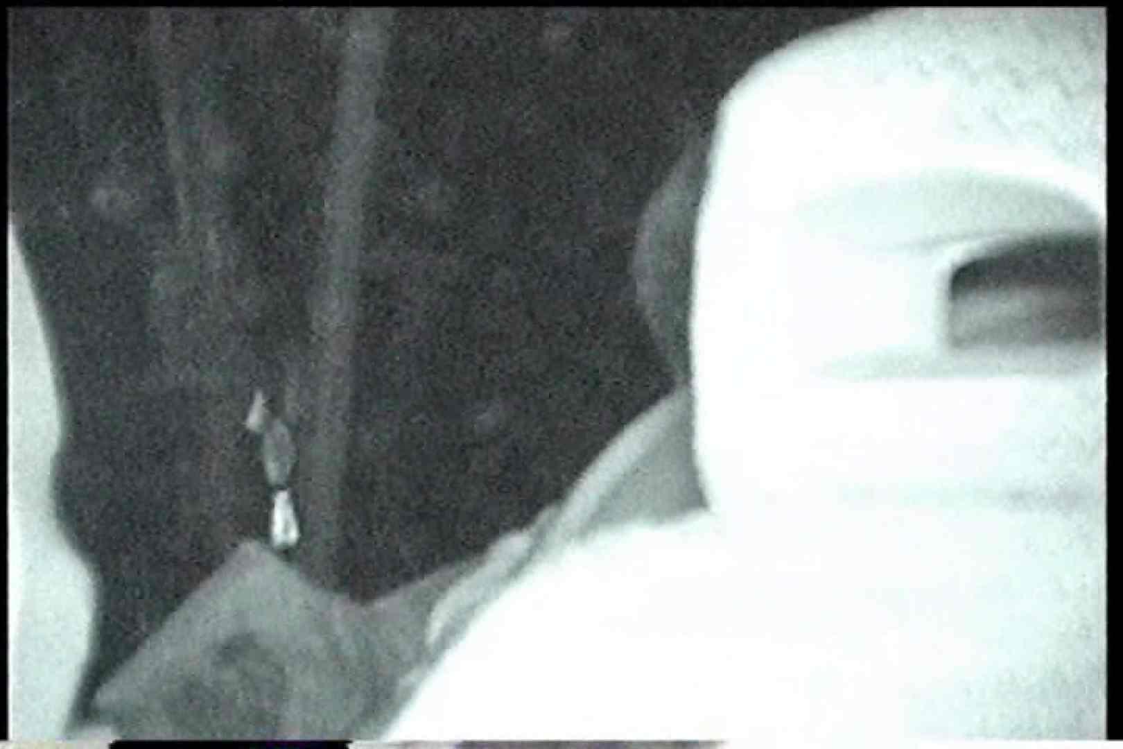 充血監督の深夜の運動会Vol.164 OLヌード天国 のぞき動画画像 81PIX 67