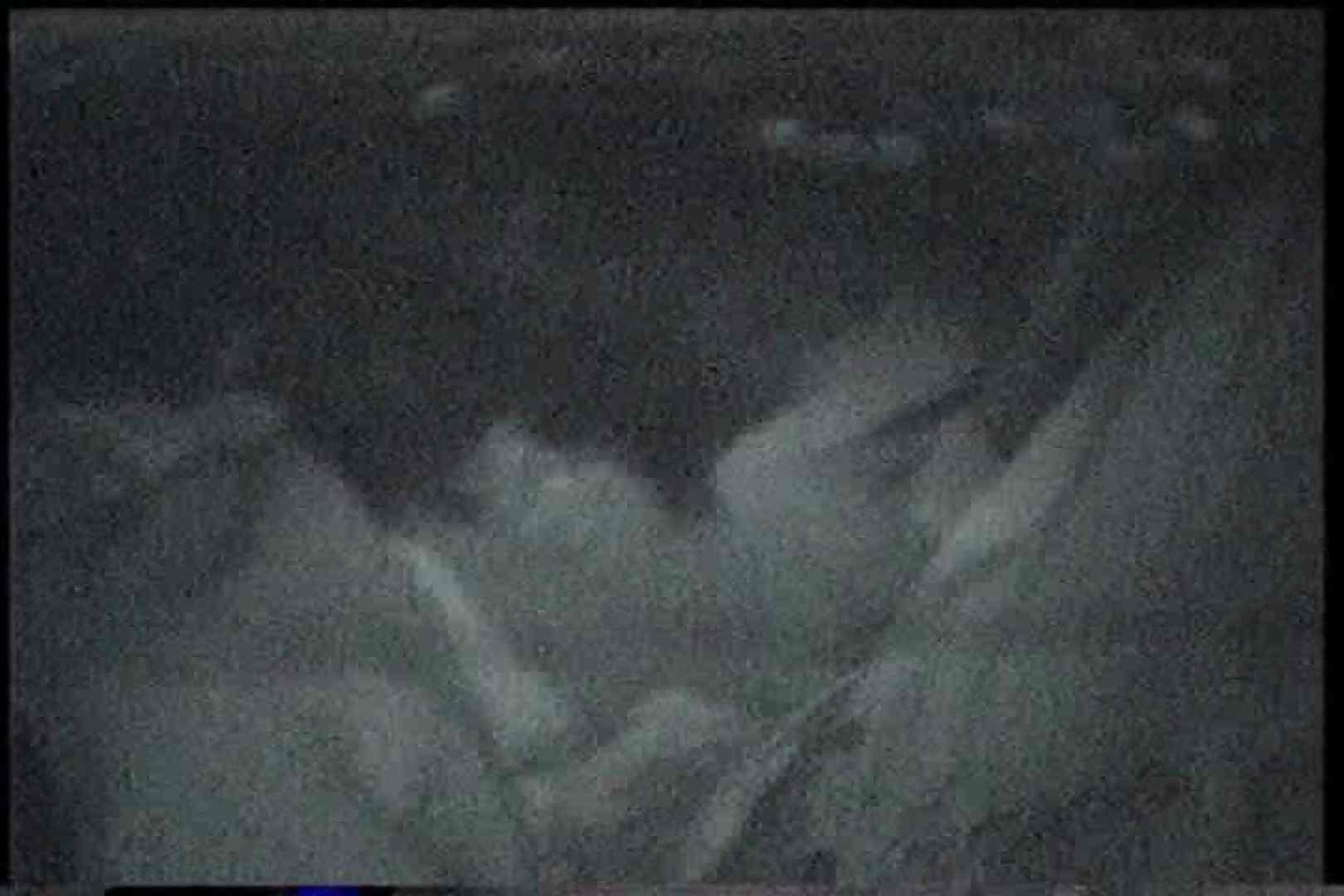 充血監督の深夜の運動会Vol.164 カーセックス AV無料動画キャプチャ 81PIX 79