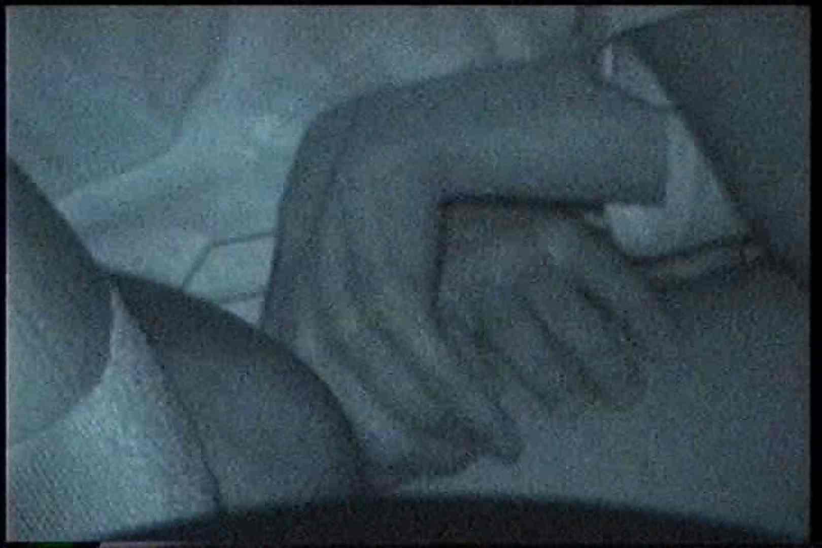 充血監督の深夜の運動会Vol.167 OLヌード天国  109PIX 42