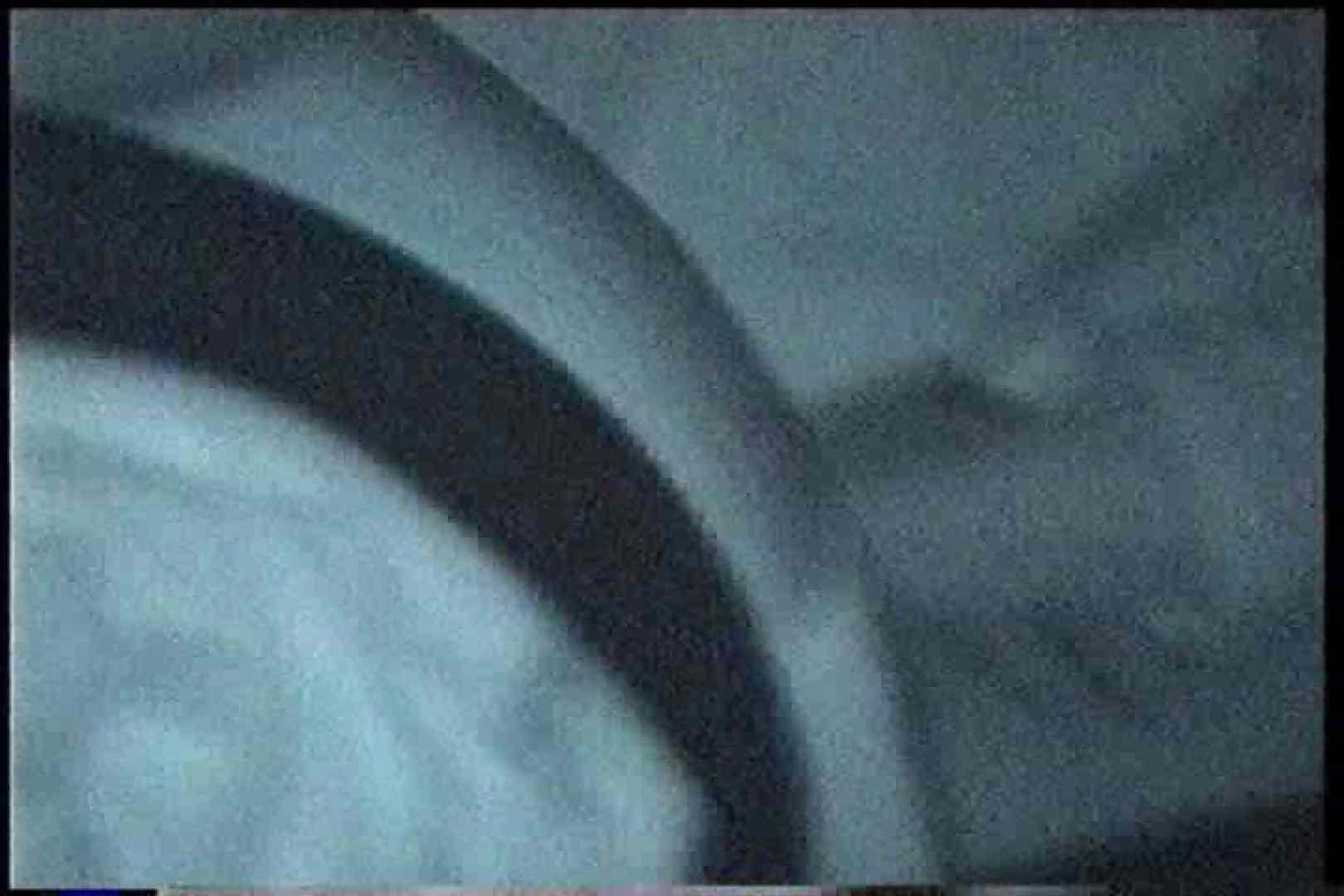 充血監督の深夜の運動会Vol.167 OLヌード天国 | おしり  109PIX 43