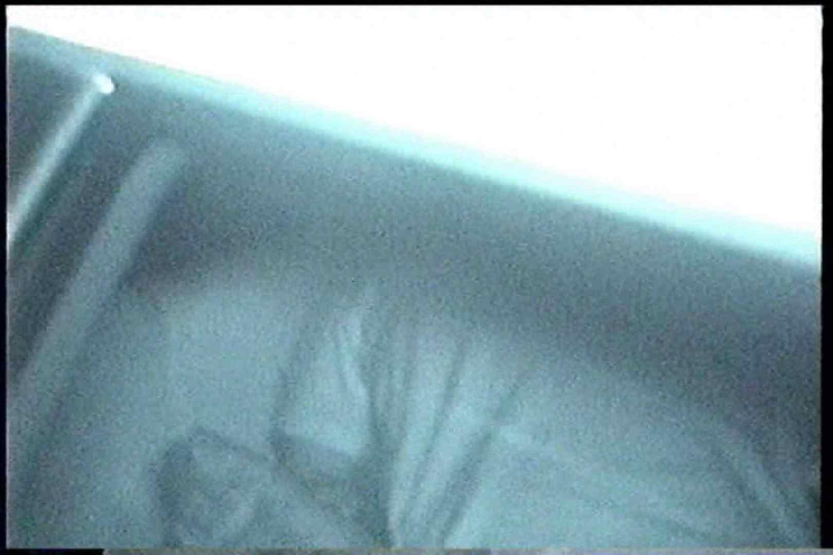 充血監督の深夜の運動会Vol.167 OLヌード天国 | おしり  109PIX 93