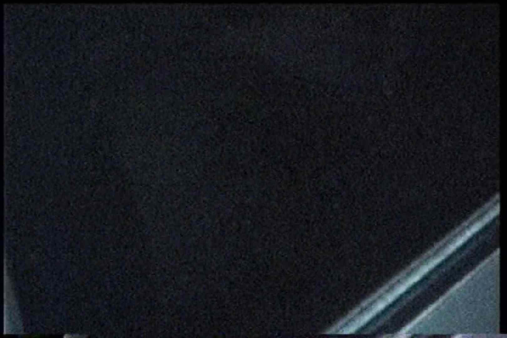 充血監督の深夜の運動会Vol.167 OLヌード天国  109PIX 100