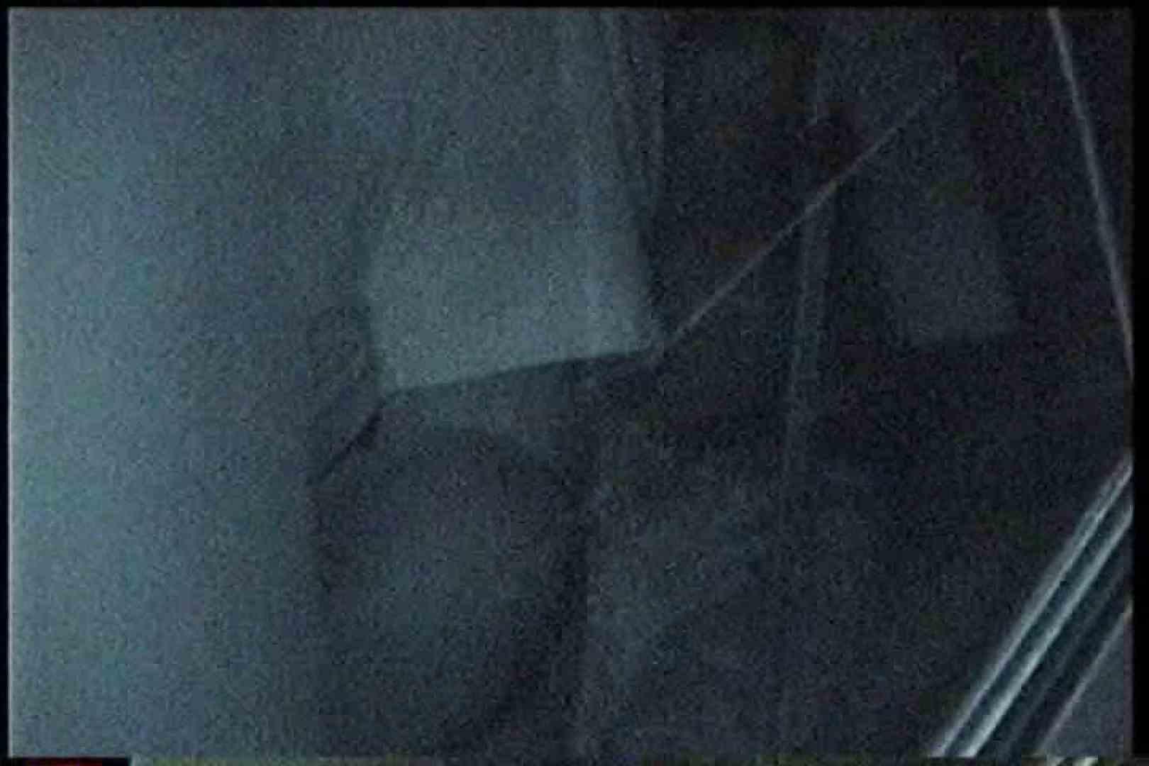 充血監督の深夜の運動会Vol.167 OLヌード天国  109PIX 102