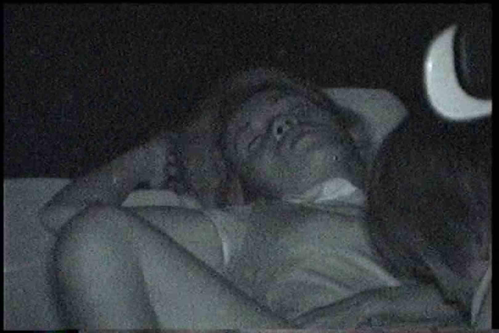 充血監督の深夜の運動会Vol.168前編 クンニ 覗きおまんこ画像 91PIX 35