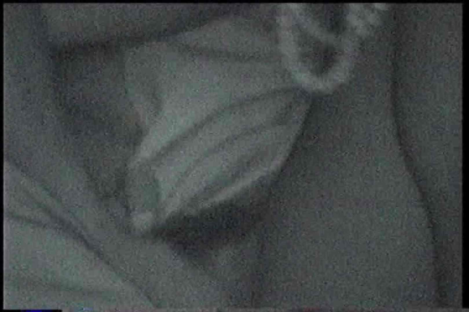 充血監督の深夜の運動会Vol.168前編 クンニ 覗きおまんこ画像 91PIX 67