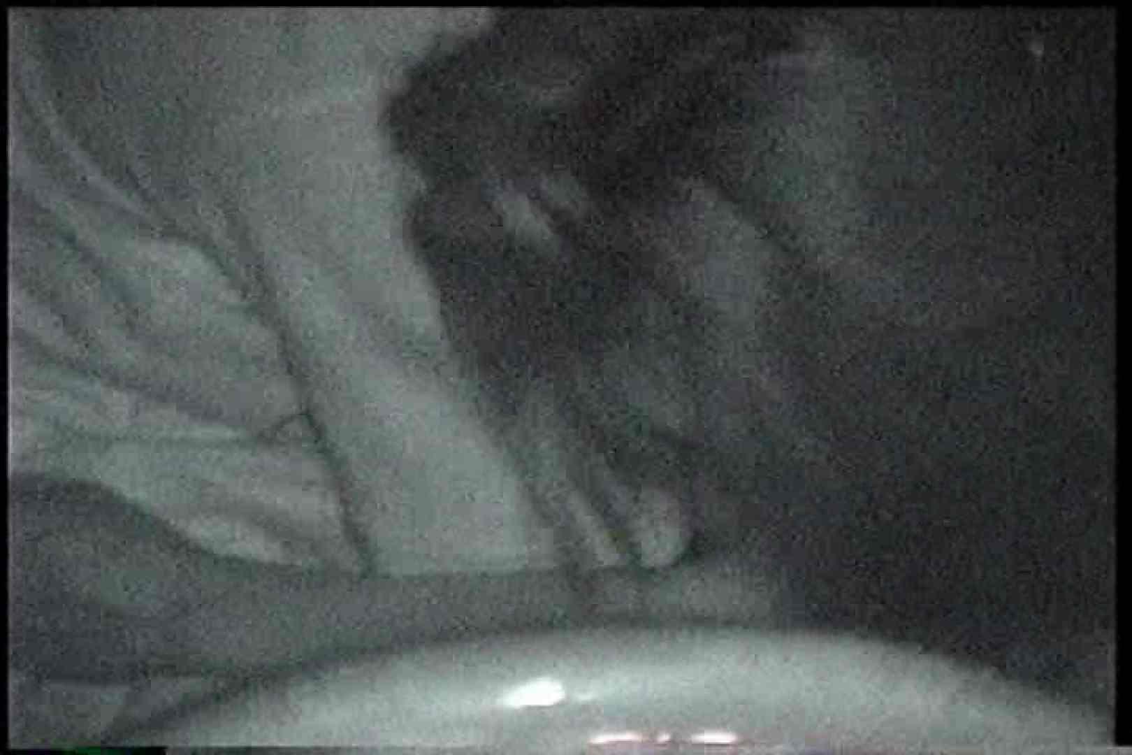 充血監督の深夜の運動会Vol.168前編 クンニ 覗きおまんこ画像 91PIX 83