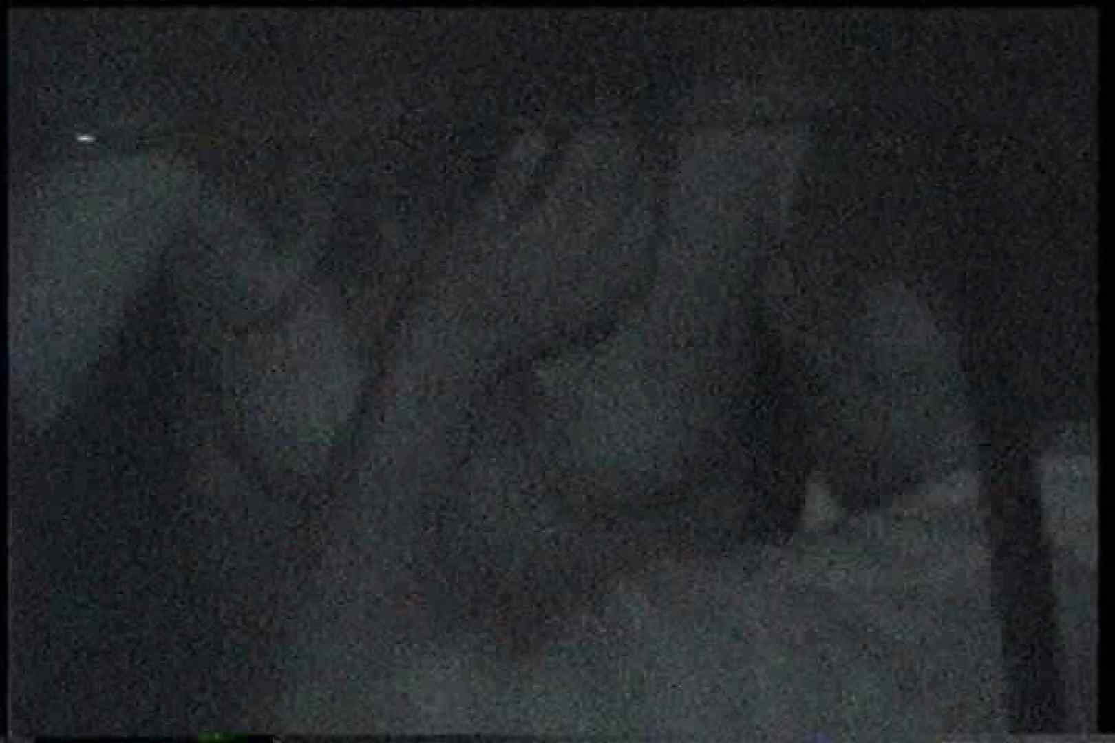 充血監督の深夜の運動会Vol.176 クンニ ヌード画像 110PIX 2