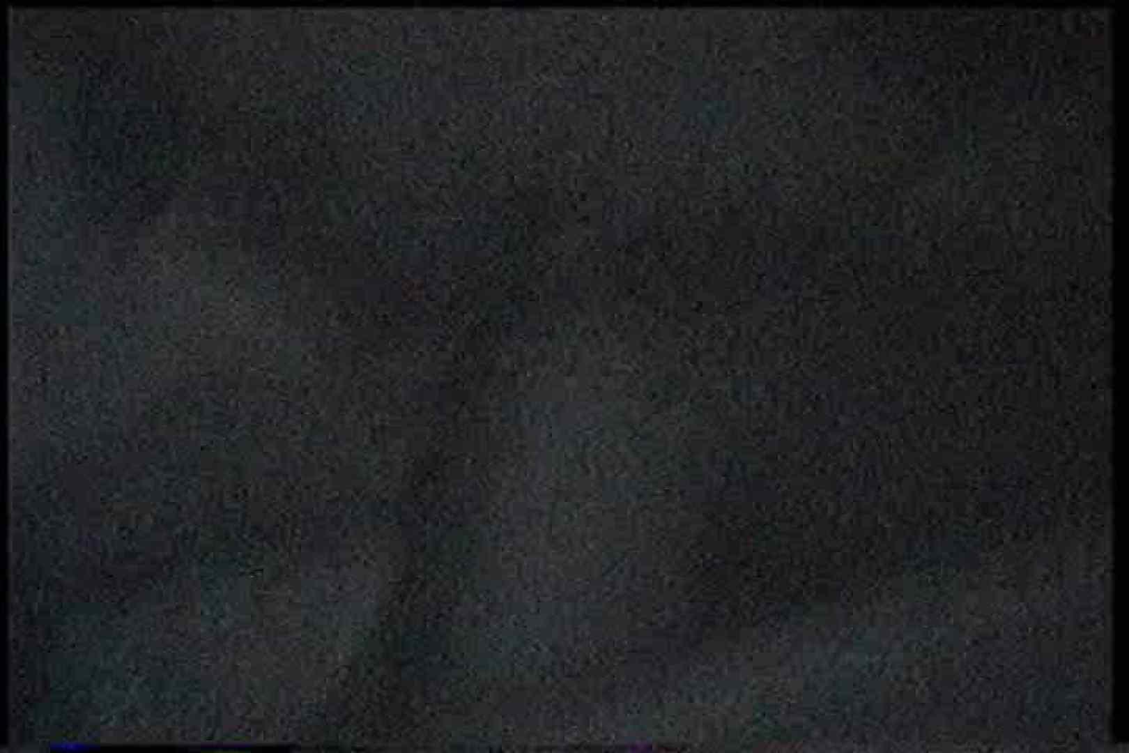 充血監督の深夜の運動会Vol.176 OLヌード天国  110PIX 6