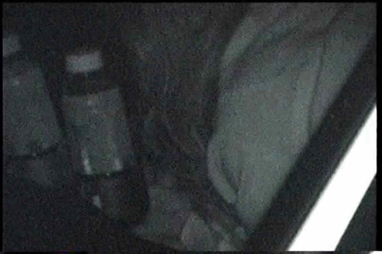 充血監督の深夜の運動会Vol.176 クンニ ヌード画像 110PIX 11