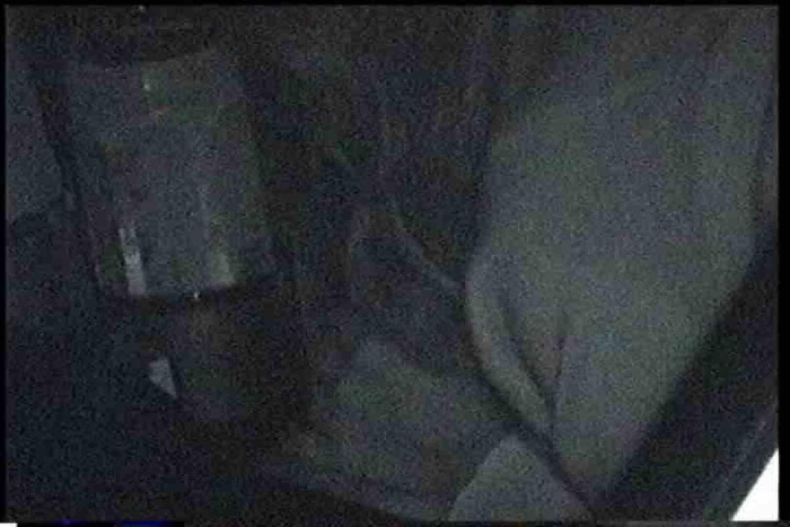 充血監督の深夜の運動会Vol.176 OLヌード天国   カップルのセックス  110PIX 13