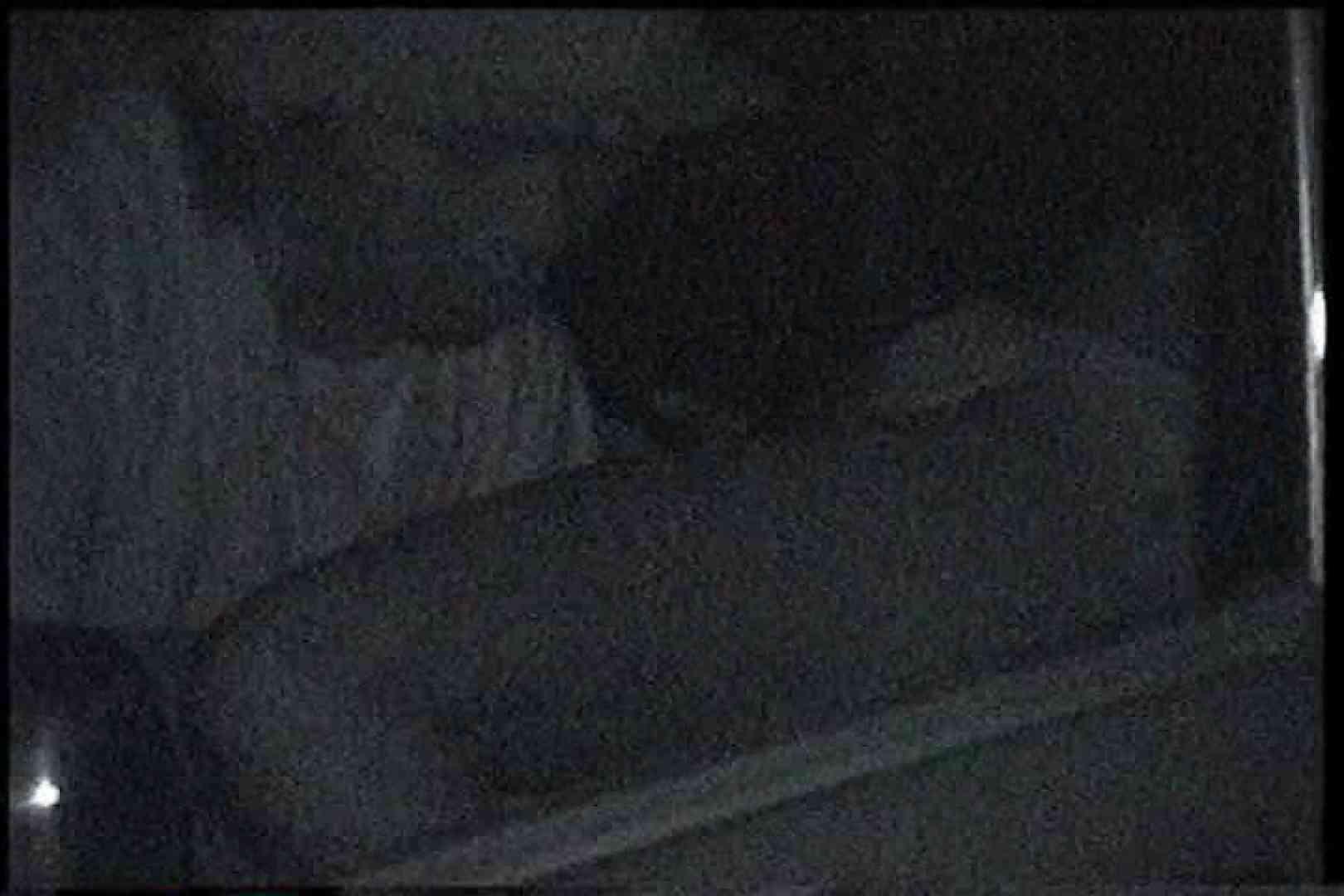 充血監督の深夜の運動会Vol.176 クンニ ヌード画像 110PIX 32
