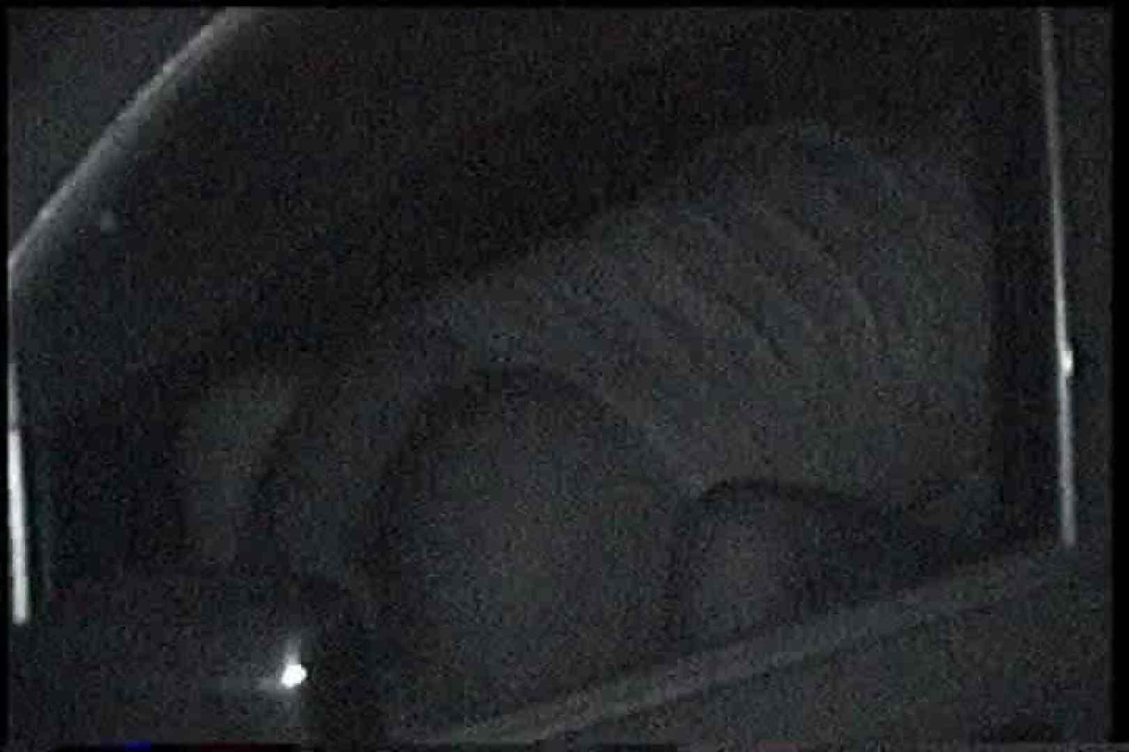 充血監督の深夜の運動会Vol.176 クンニ ヌード画像 110PIX 35