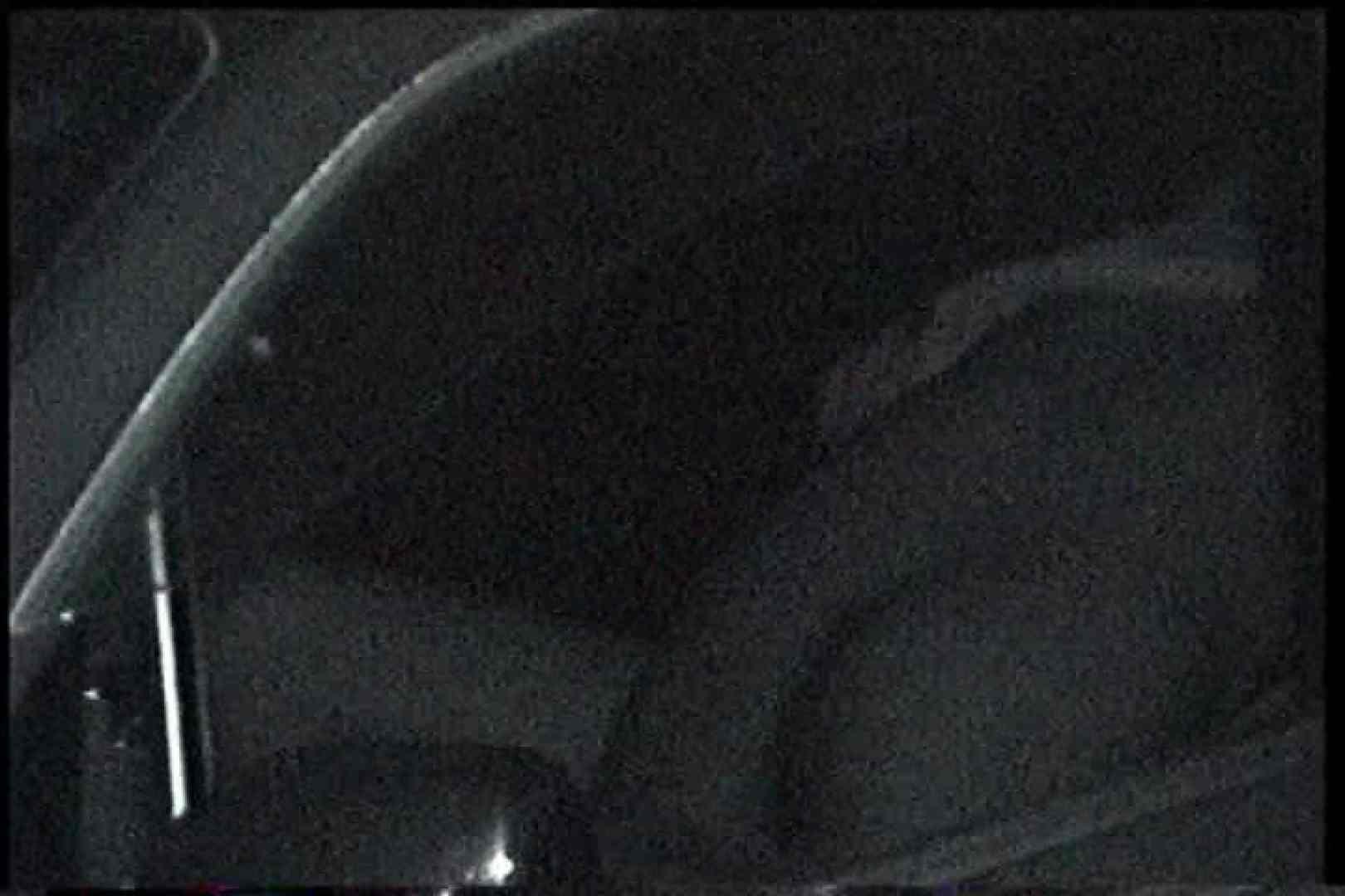 充血監督の深夜の運動会Vol.176 OLヌード天国  110PIX 39