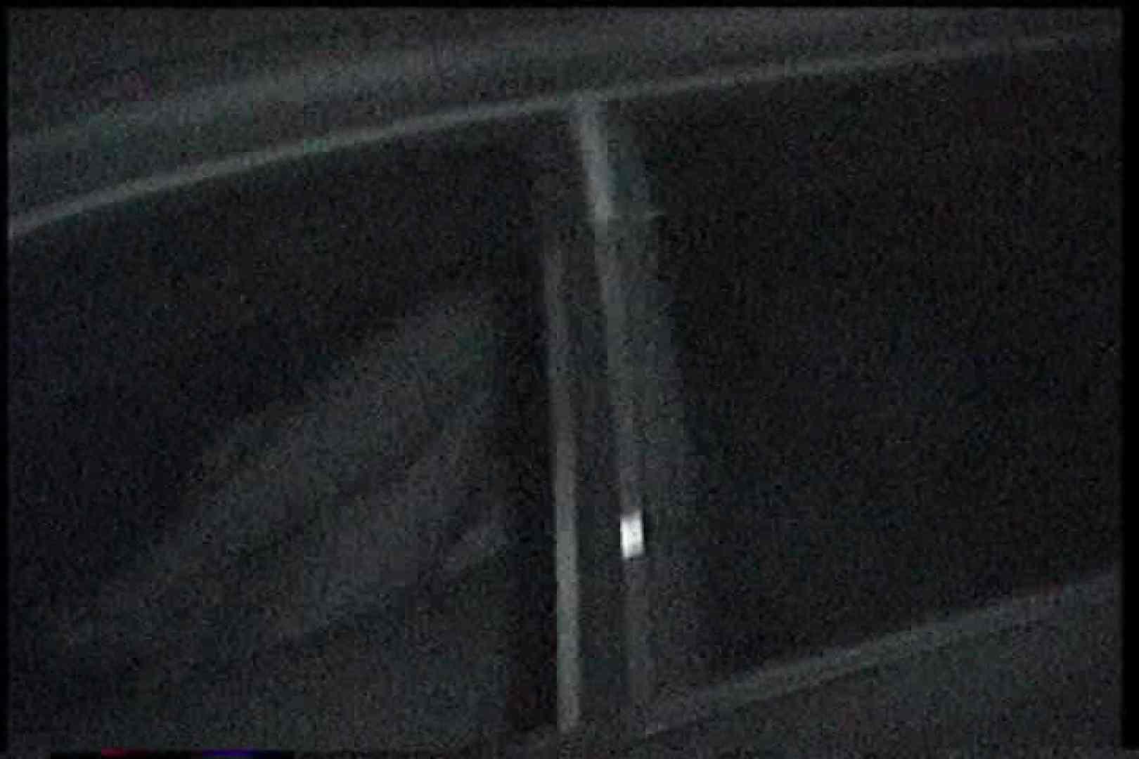 充血監督の深夜の運動会Vol.176 クンニ ヌード画像 110PIX 41